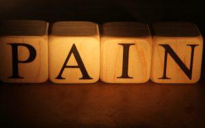 évangile-pain-persévérence Luc 21, 12-19 : C'est par votre persévérance.