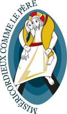 événement-logo-du-Jubilé-de-la-Miséricorde Brouillon auto