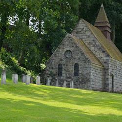 événement-st-wandrille Retraite L'Étoile du Berger à l'Abbaye Saint-Wandrille
