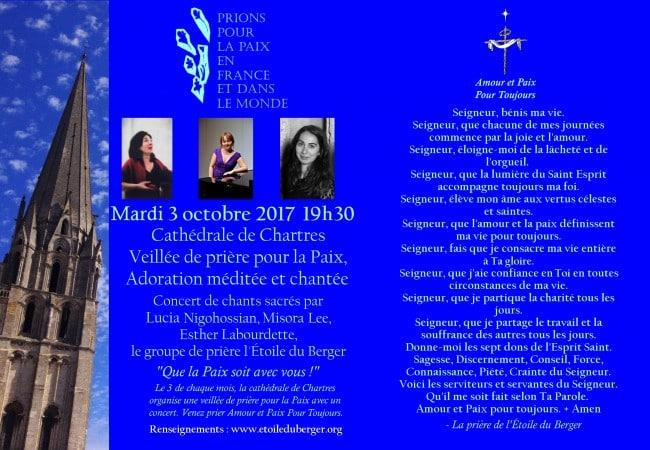 PAIX-CHARTRES-flyer-EDB-0310 Accueil