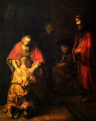 evangile-porte-misericorde La porte de la Miséricorde