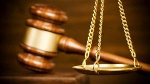 evangile_jugement_matt Matthieu 11,16-19 : La sagesse de Dieu à travers ce qu'elle fait