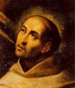 Livre des Saints Jean De La Croix