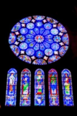 pèlerinage-chartres Pèlerinage Chartres et Montligeon