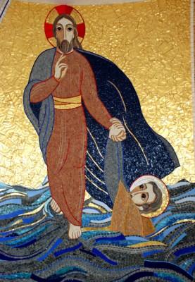 prière-credo-symbole-des-apôtres Credo : symbole des Apôtres