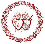 prière-deux-coeur-damour La prière des Deux Cœurs d'Amour