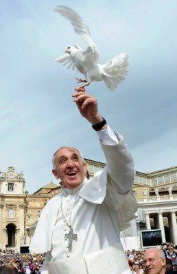 prière-pape-françois-miséricorde Prière du Pape François à l'occasion du jubilé de la Miséricorde