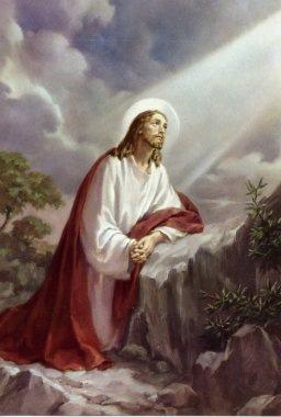 prière-te-deum Te Deum