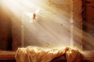 prière-credo-resurrection Credo : symbole de Nicée