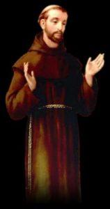 prière-st-francois-dassise Prière de Saint François d'Assise