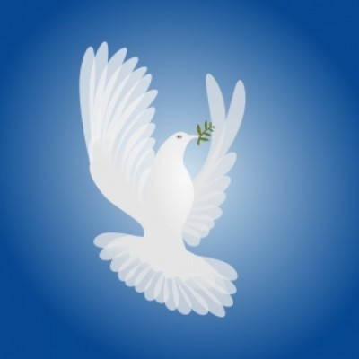 evangile-paix