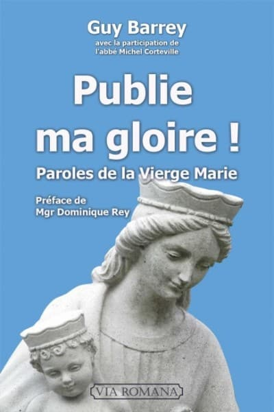 g-barrey-livre-marie-1 Confirmation d'inscription