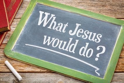 jesus-dans-le-metro Jésus dans le métro