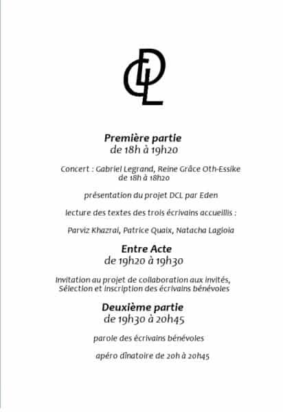 soirée-lancement-du-prix-DCL-8-avril-2019-programme Confirmation d'inscription