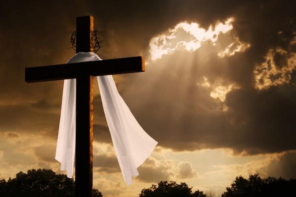 evangile-croix-etoile-du-berger Je suis un homme pécheur.