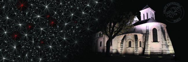 saint-pierre-de-montmartre Concert du Carême Schola grégorienne