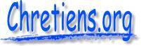 Annuaire Encyclopédique Chrétien du Web