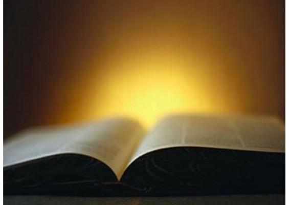 evangile-lumière La vie chrétienne