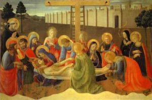 mise-au-tombeau-jesus mise au tombeau