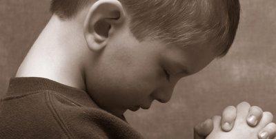 prayer-boy-worship Prière pour la France