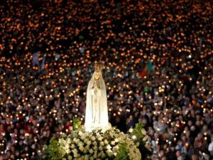 tour_img-399061-90 Pèlerinage à Fatima au Portugal