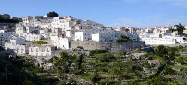 67533_b Pèlerinage en Italie Rome, Assise, Sans Giovanni Rotondo, Monte Sant-Angelo