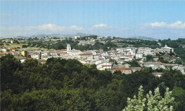 P113 Pèlerinage en Italie Rome, Assise, Sans Giovanni Rotondo, Monte Sant-Angelo