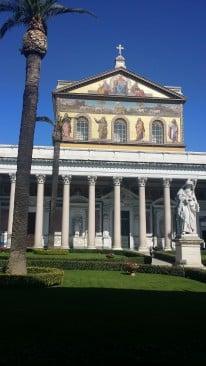 20160521_163122 Compte rendu du pèlerinage en Italie