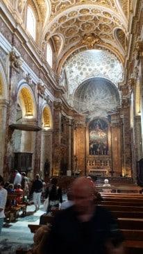 20160522_163502 Compte rendu du pèlerinage en Italie