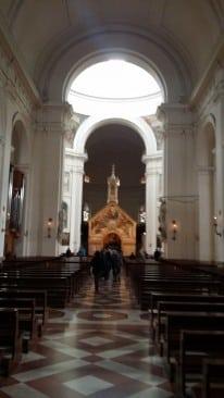 20160524_121751 Compte rendu du pèlerinage en Italie