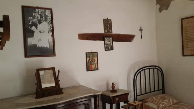 20160525_153941 Compte rendu du pèlerinage en Italie