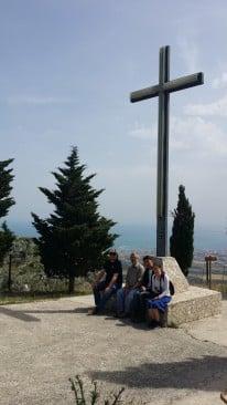 20160528_150104 Compte rendu du pèlerinage en Italie