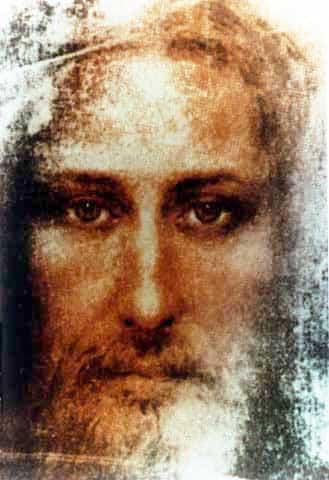 risenchrist-1 JONAS ANNONÇAIT LE CHRIST