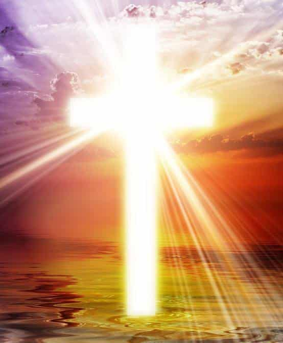 croix-glorieuse Isabelle «la Croix Glorieuse»