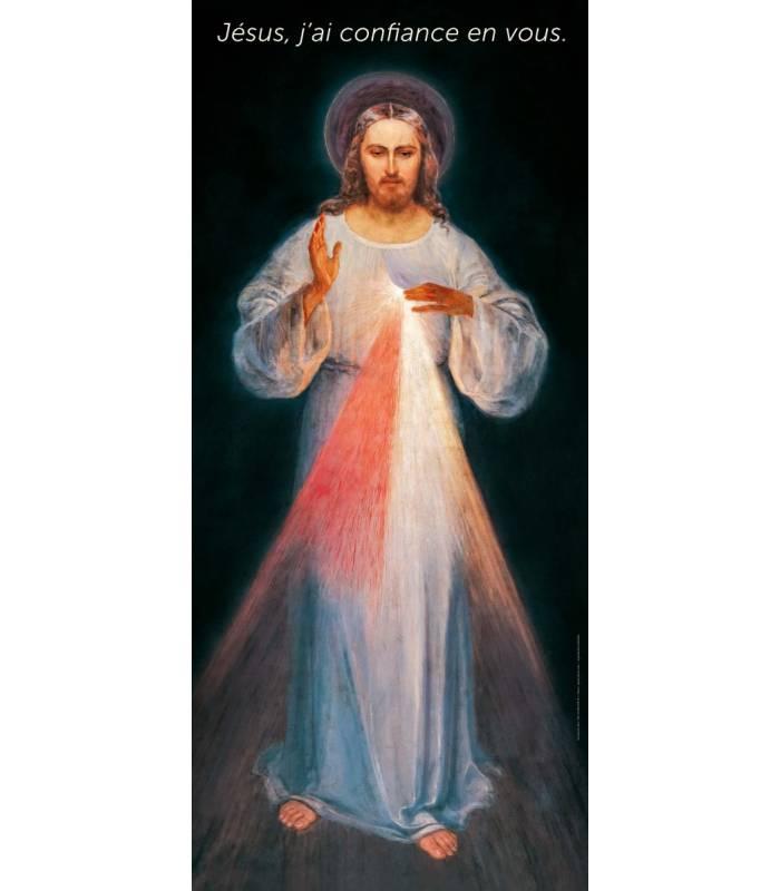 miséricorde-divine Thi Tho : «La miséricorde divine sur le lit de mort»