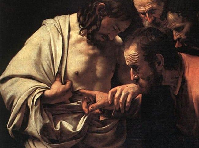 revelation-jesus VISION DU FILS DE L'HOMME