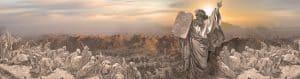 BIB_MosesSpeech9 TOUTES LES MERVEILLES DE L'EXODE SE RENOUVELLENT