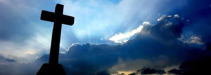 christ Je vis, mais ce n'est plus moi, c'est le Christ qui vit en moi.