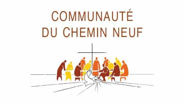 Chemin-Neuf Dany et Dominique : «La vie fraternelle en Jésus dans un Foyer de Charité»