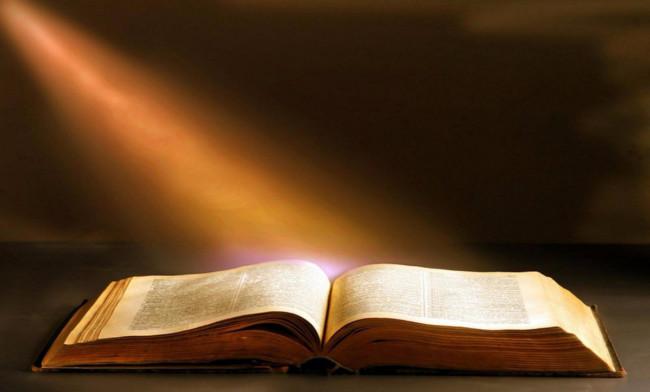 Témoins et apôtres de Jésus Christ