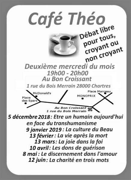 Cafe-theo-flyers Café Théo, débat libre pour tous, croyants ou non croyants