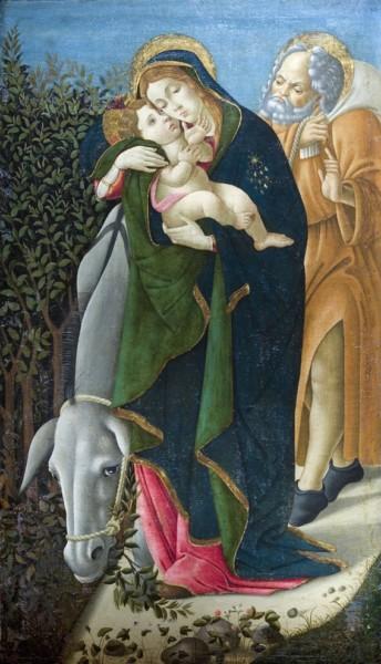mja3085_c Notre-Dame des Sans-abris, act d'amour