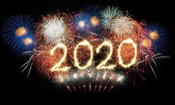 2020-artifice Dimanche 26 Janvier 2020 à 17h00 Réunion Etoile du Berger à Adveniat 75008 Paris