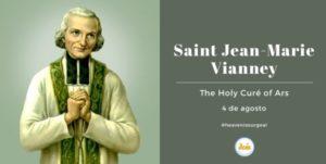 https://etoileduberger.org/wp-content/uploads/2020/03/saint-jean-marie-vianney-1000x500-1-300x151.jpg Lecture et prières à la veillée de prières pour la paix le 3 mars à la Cathédrale de Chartres