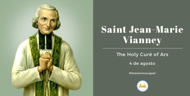 https://etoileduberger.org/wp-content/uploads/2020/03/saint-jean-marie-vianney-1000x500-1.jpg Lecture et prières à la veillée de prières pour la paix le 3 mars à la Cathédrale de Chartres